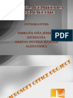 projectoffice-100123141852-phpapp01
