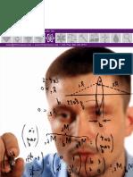 Physics212 50-0236-PK-02-Lab Manual-2
