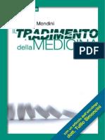 Tradimento Medicina