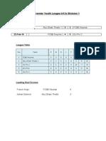 Dpyl 12-16 Facebook PDF 22.2.14