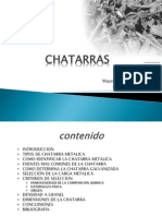 Exposcion de Fundicion La Chatarra[1]