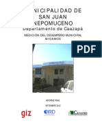 San Juan Nepomuceno _ Informe MIDAMOS.pdf