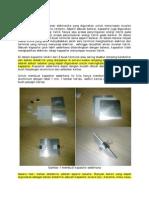 Kapasitor.pdf