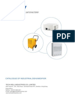 Catalogue+of+Industrial+Dehumidifier