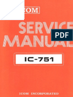 Lynx 455lpl manual ic 751 publicscrutiny Choice Image