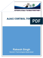 AjaxControlToolkit-Part2