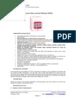 Manual Reloj Midman M660.doc
