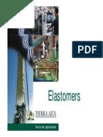 Elastomer Types Vta