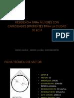 Analisis Terreno - Grupo 5