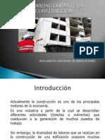 Tema 07 - Seguridad en La Construccion