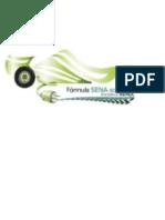 Reglamento Formula SENA ECO - V2!21!05_2013