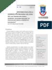Ensayo crítico - Seminario de Gerencia Organizaciones en Venezuela