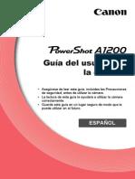 Psa1200 Guide Es
