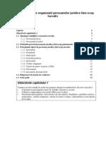 Capitolul 1 Bazele Organizarii Pjfsl