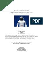 mod4 aig unit draft 2014 2-23-14
