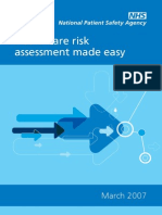 0555_Healthcare risk assessment made easy.pdf