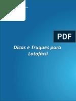 179790890 eBook Portaldasorte