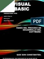 VISUAL BASIC (2).pptx