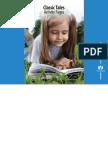 PK_D1_AP_web