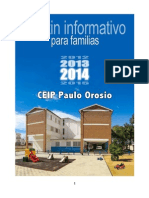 Boletín Informativo 2013/14.pdf