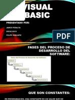 VISUAL BASIC.pptx
