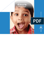 PK_D1_AP