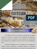 Diapositivas de Costos de Inventarios (1)