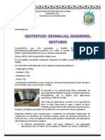 geotextiles imprimir