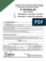 FEPECS-2006-1dia