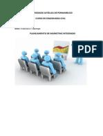 UNIVERSIDADE CATÓLICA DE PERNAMBUCO.docx