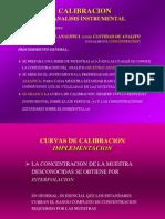 Estadistica Aplicada Al Analisis Quimico II(2006)