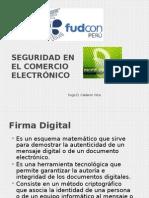 Firm as Digital Es