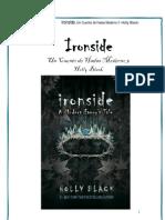 3_Ironside-El-tributo_de_la_corte_oscura