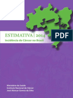 estimativa-24-01-2014