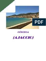7 Ajaccio Corcega Francia 2