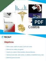 GE 2013 II Costos