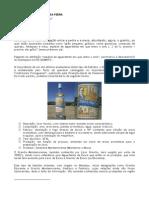 Microsoft Word - Licorgranito_3