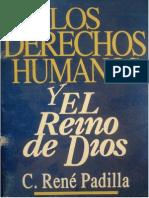 Los Derechos Humanos y El Rein