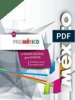 Mexico PMX2013