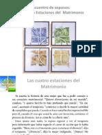 Presentacion_2doencuentro_Participantes