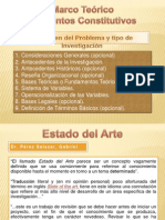Marco Teórico_Aspectos constitutivos y formales2