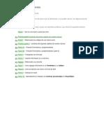 Aprende a Crear Macros en Excel