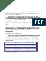 grameenphone annual report 2015 pdf