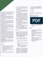 Manual reloj SELECTRON CW8097.pdf