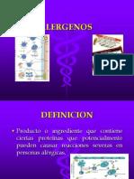 Alergenos Expos 5
