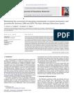 cabeza Journal of Hazardous Materials 239– 240 (2012) 32– 39
