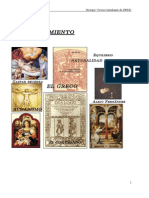 El Renacimiento en España_esquema