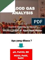 Cara Membaca Analisis Gas Darah Arteri (AGDA).ppt