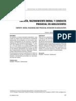 Urquiza y Casullo, 2005.pdf