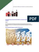 Coca cola (1).docx